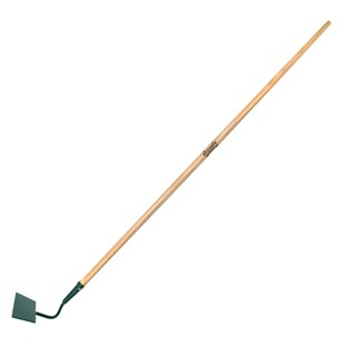 Carbon Steel Draw Hoe