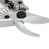 razorcut-medium-bypass-pruner