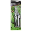 deluxe-bypass-pruners-in-the-box