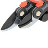 pruner-twin-pack-boxed