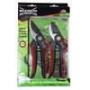 twin-pruners-boxed