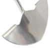 stainless-steel-edging-blade
