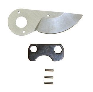 Replacement Blade for Razorcut Pro Straight Bypass Pruner