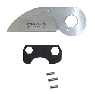 Replacement Blade for Razorcut Pro Anvil Pruner