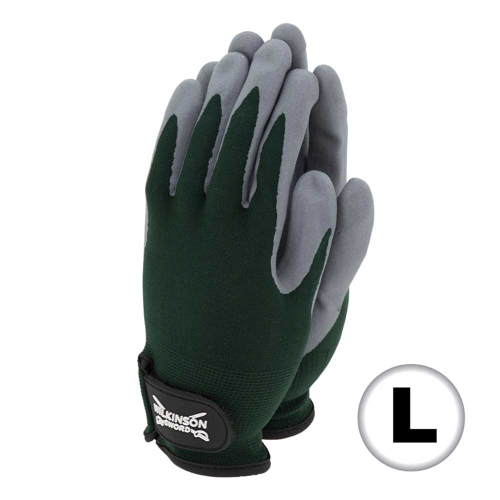 All-Purpose Gloves - Large