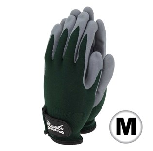 All-Purpose Gloves - Medium