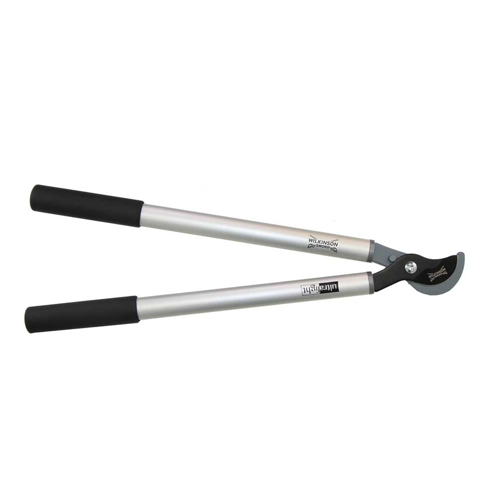 "Ultralight 24"" Bypass Loppers"